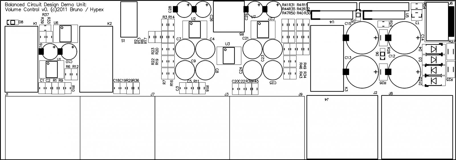 Click Image For Larger Version Namevolumeattenuatorwiringdiagram