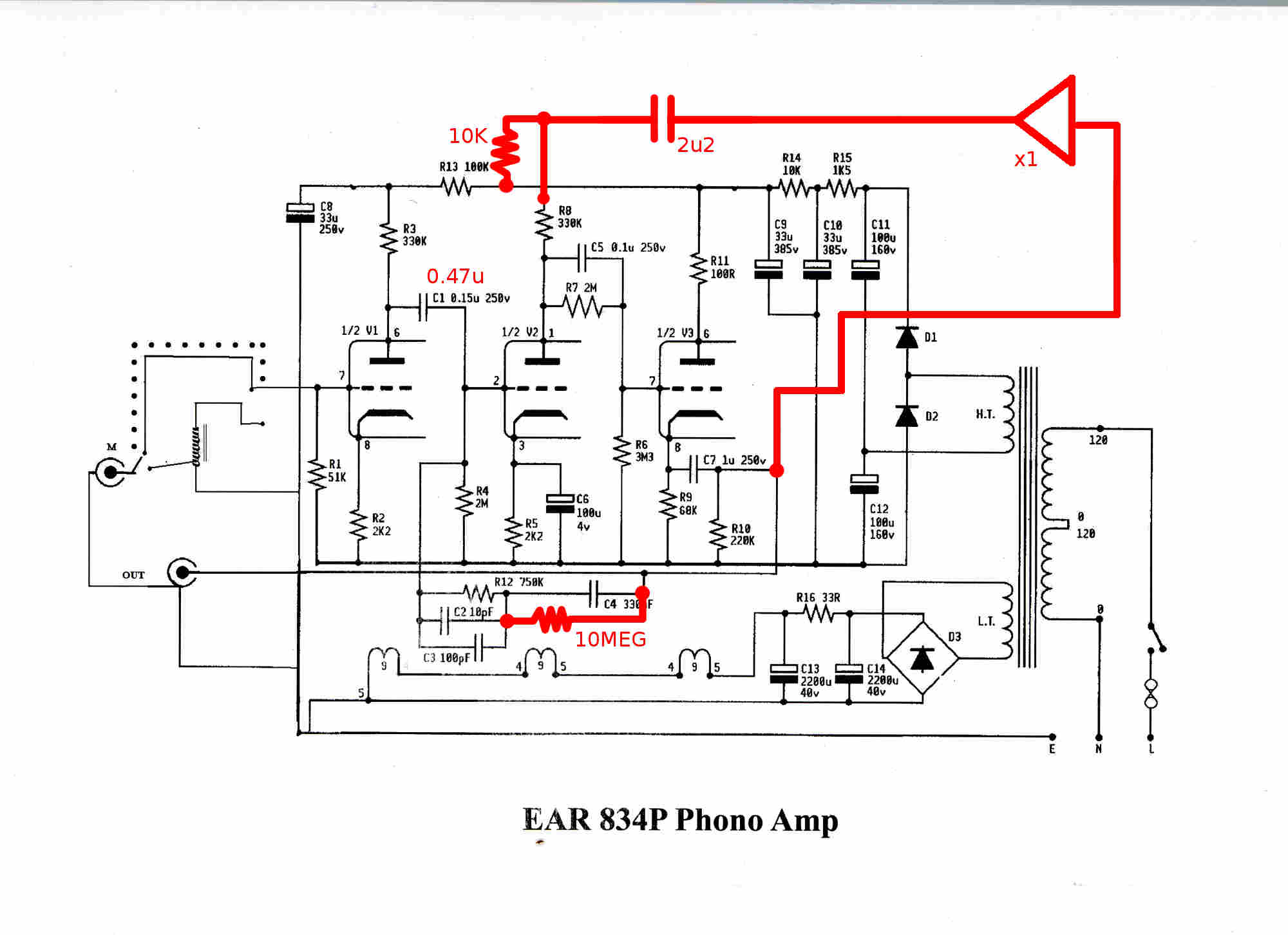 1174d1386549955 heretical 834p mods ear 834p hm hss wiring diagram 8 on hss wiring diagram