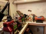 machineshop1.jpg