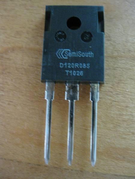 SSR085