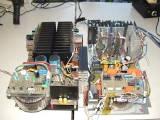 DSCF00371.jpg