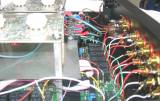 Aikido_Preamp_right_rear_detail_040807.jpg