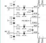 tda8920-inputs.PNG