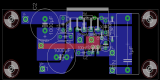 LM3886_PCB.png