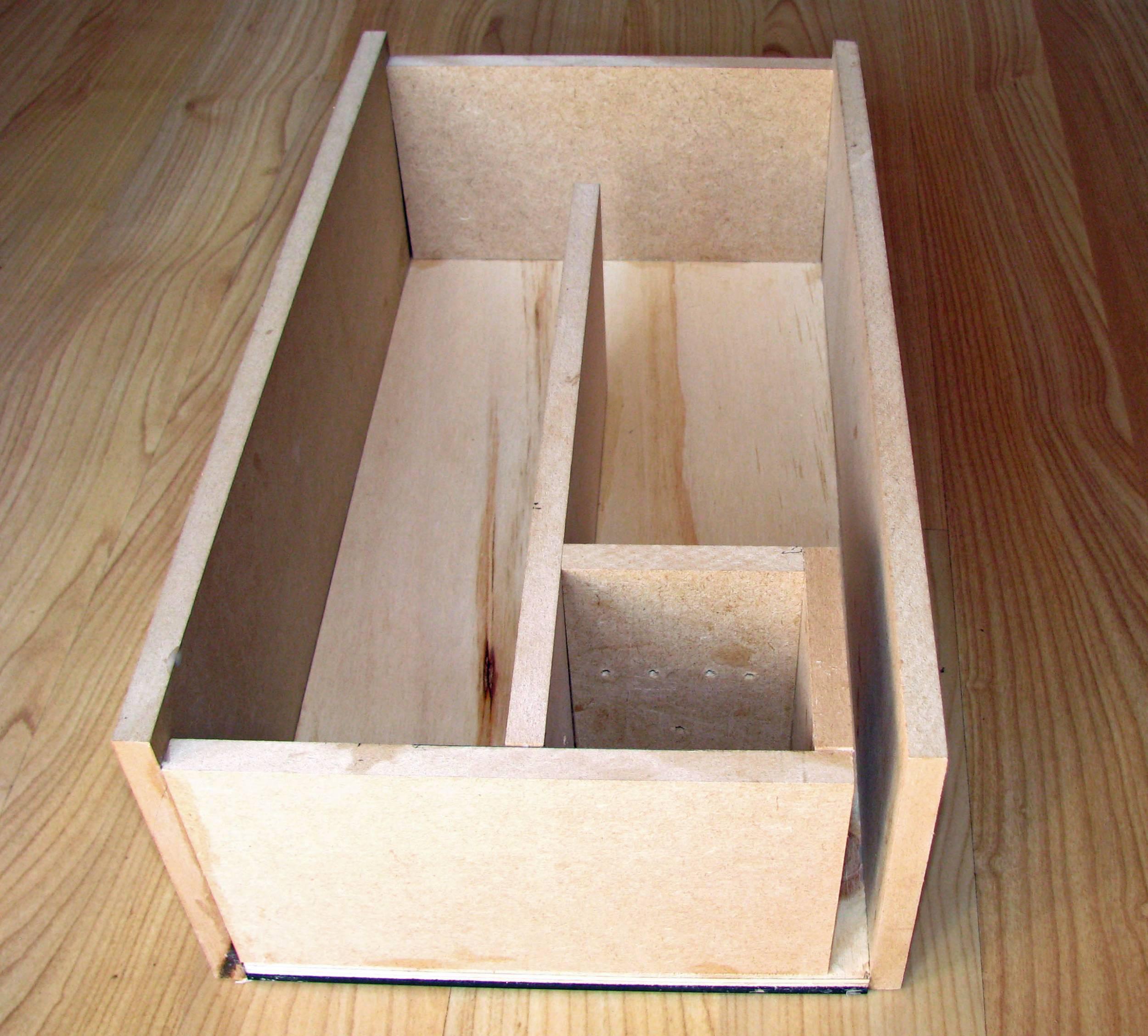 TABAQ_BOX