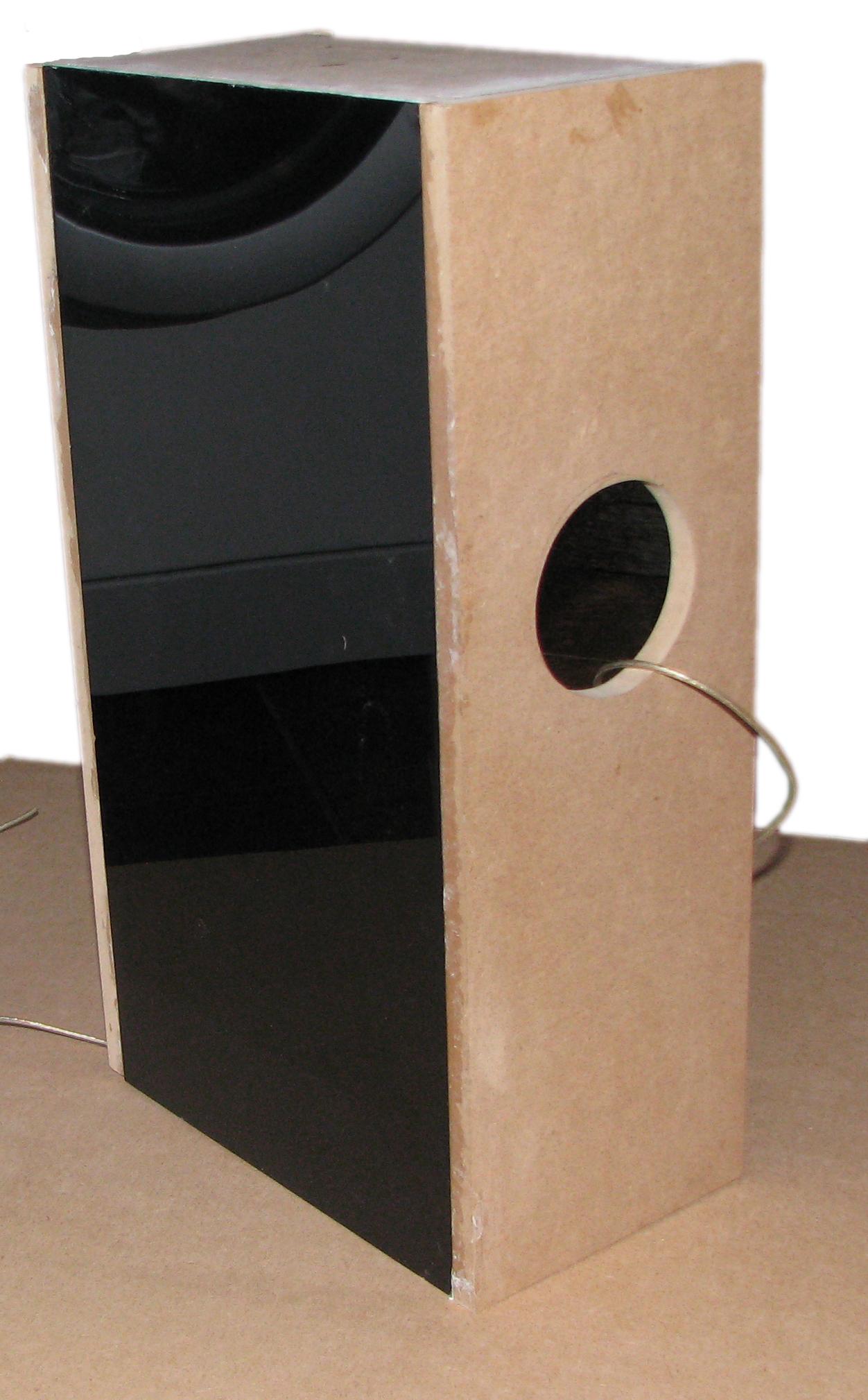 TABAQ_BOX_Cabinet