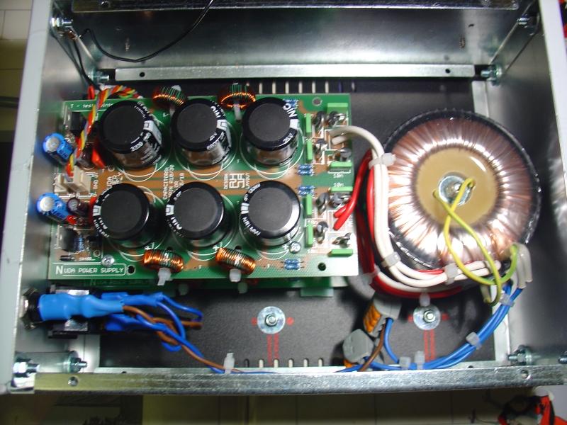 DSC05013