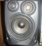 More_Speakers_003.JPG