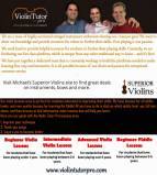 Online_advance_violin_lessons_online.JPG