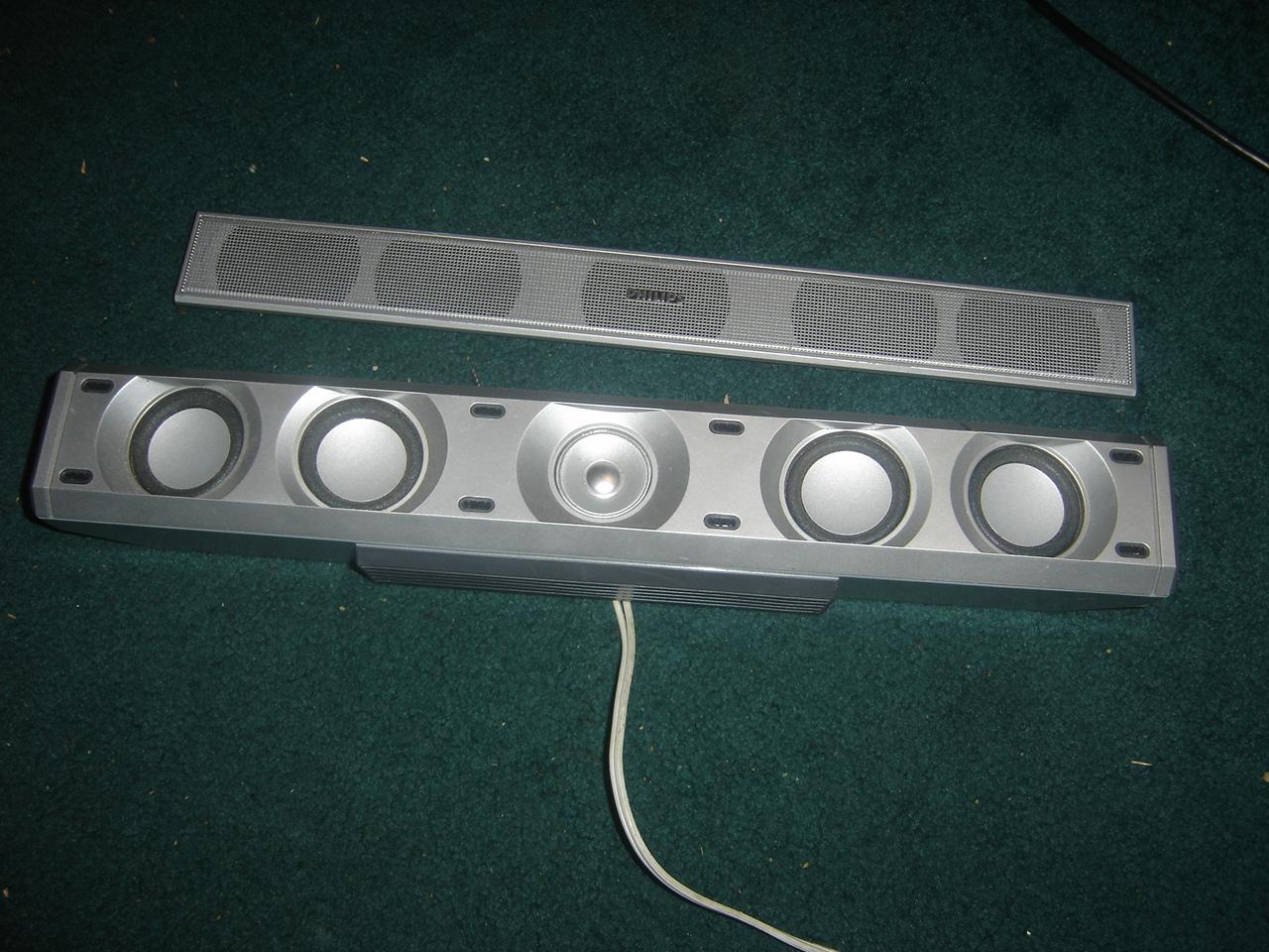 Speakers_004