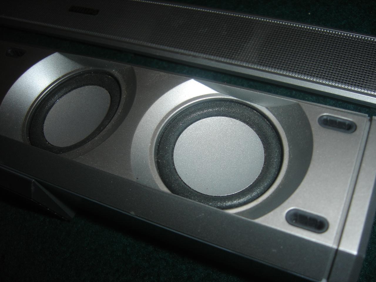 Speakers_005