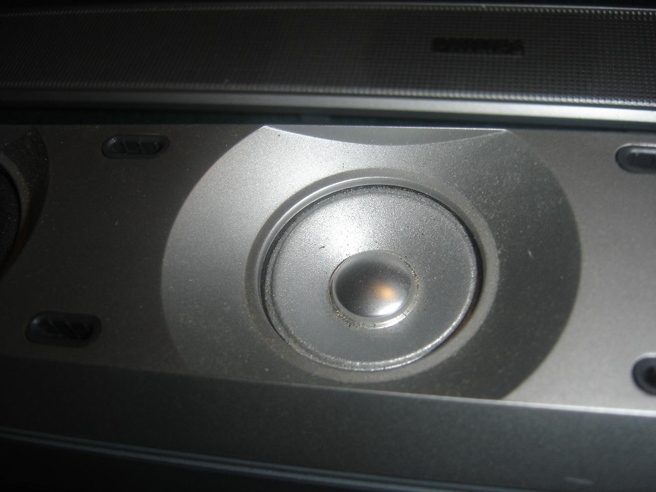 Speakers_006