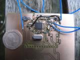 USBchip.jpg