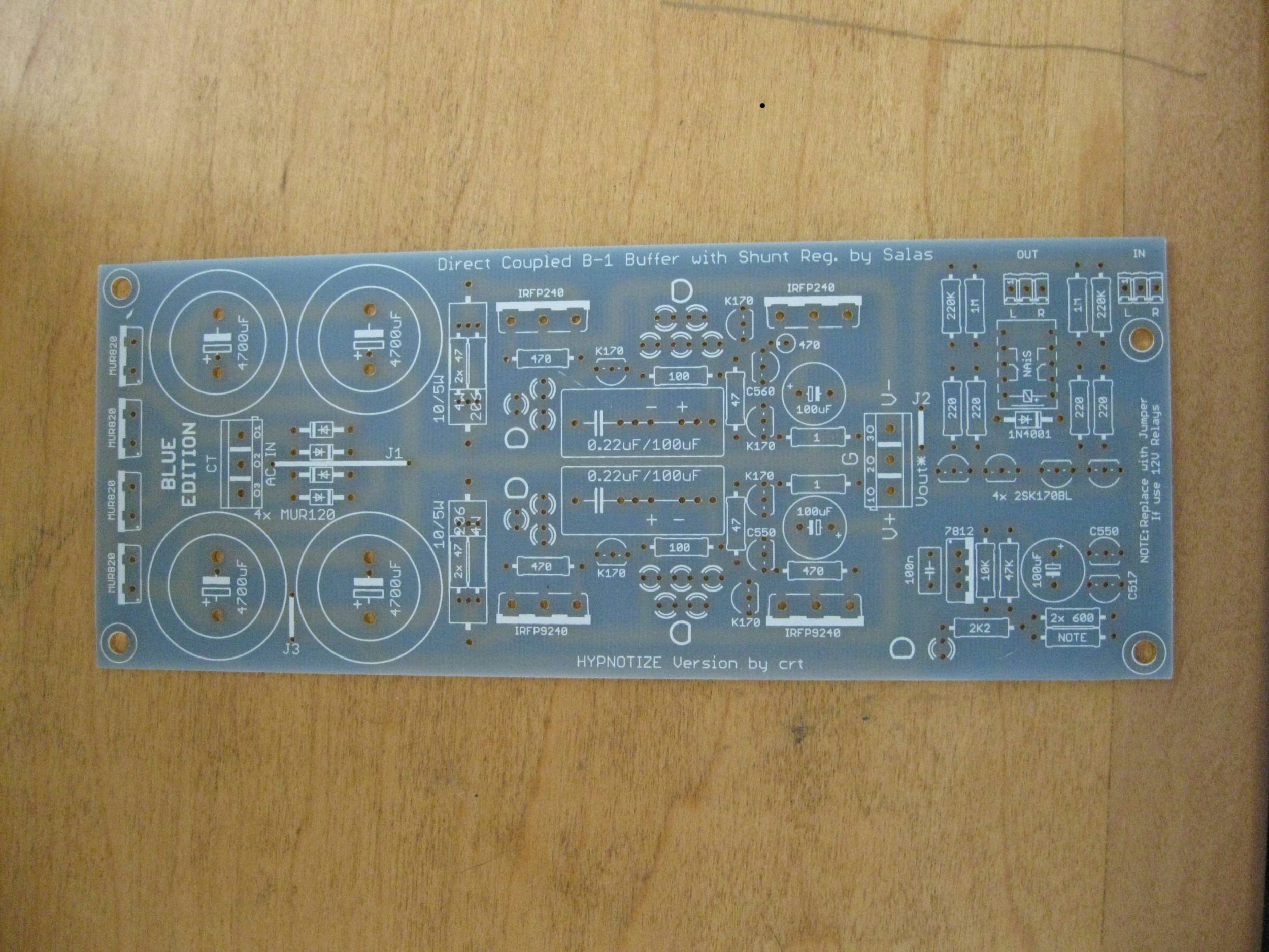 blueboard_no_soldermask_white_material
