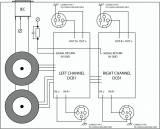 balanced_wiring_2.jpg