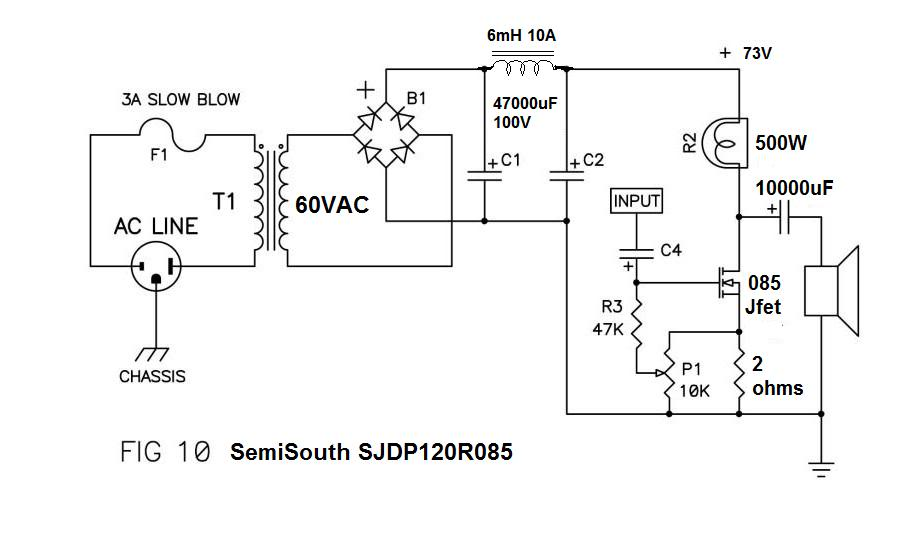 Fig10Jfetcircuit