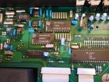 Naim_CD3_with_S1_Double_Crown_2.jpg