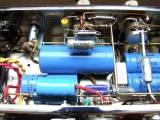 6550-Wiring-3.JPG