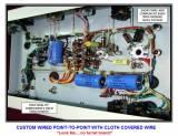 Wiring-Pix-Info.jpg