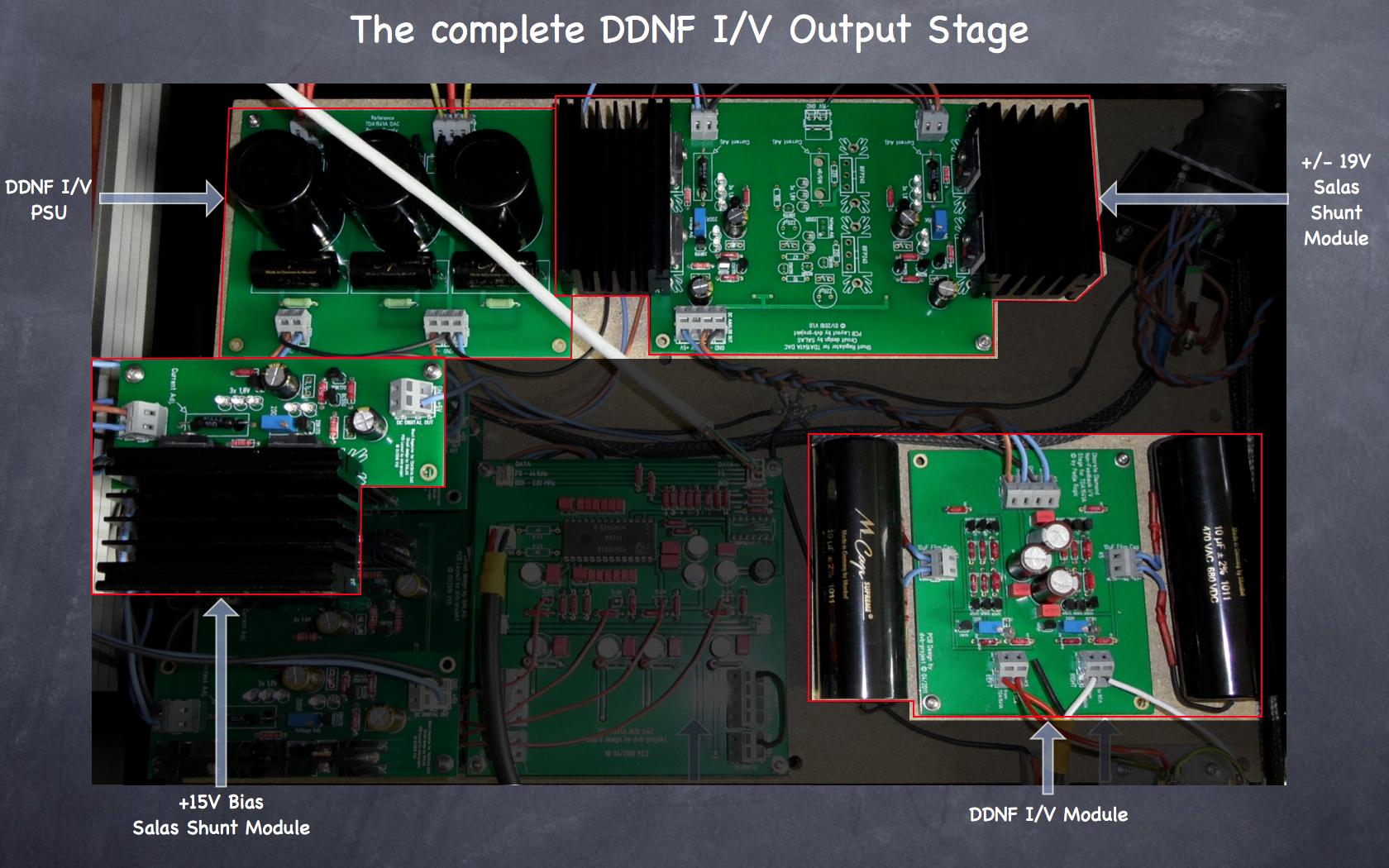 Complete_DDNF_I:V_Output_Stage