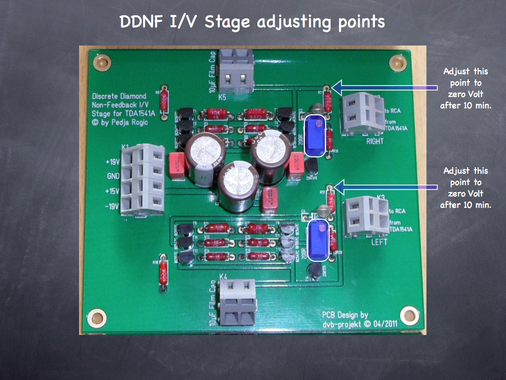 DDNF_I:V_adjusting_points_001