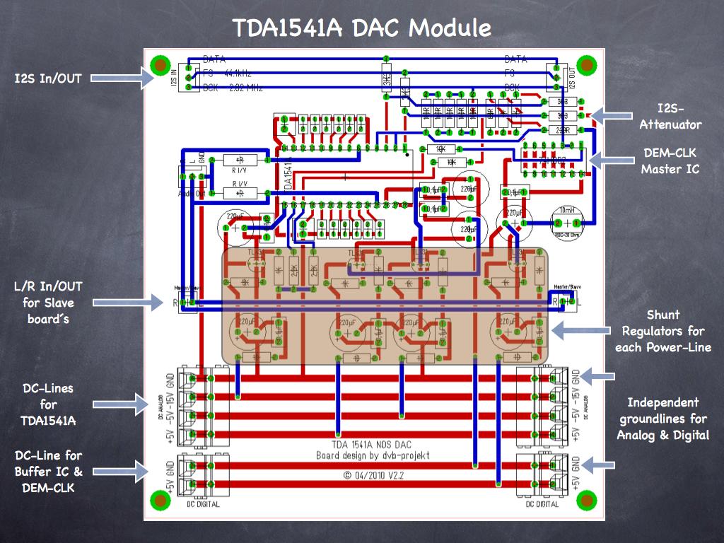 TDA1541A_Module_001