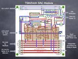 TDA1541A_Module_001.jpg
