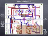 Tube-I-zator_V2_001.jpg