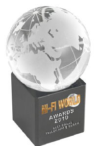 Award_TQ_2