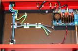 RD_-_wiring_complete.JPG