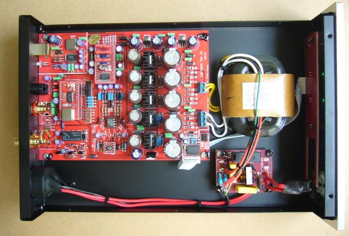 DIR9001_PCM1794