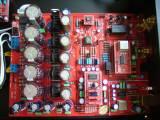 DIR9001_PCM1794-4.JPG