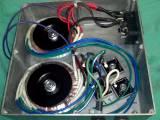 2011-10-20_18-42-36_13.jpg