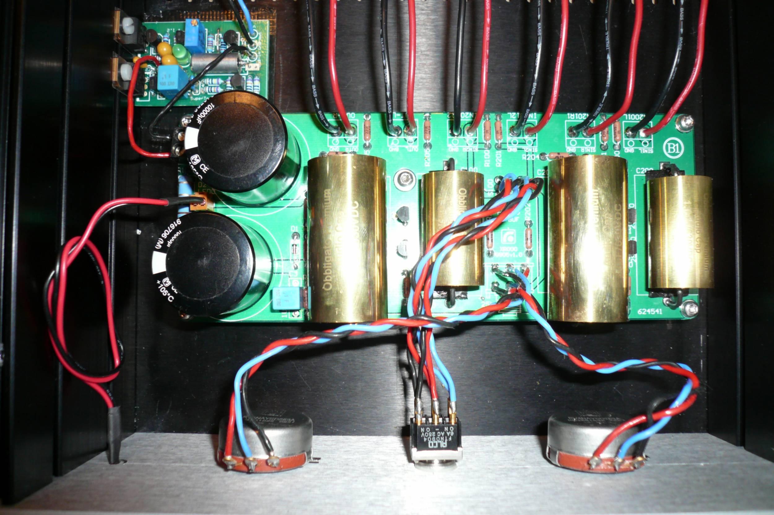 P1000357