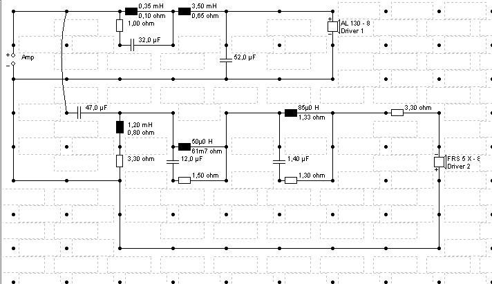 frs5x_complex_xo_schematic