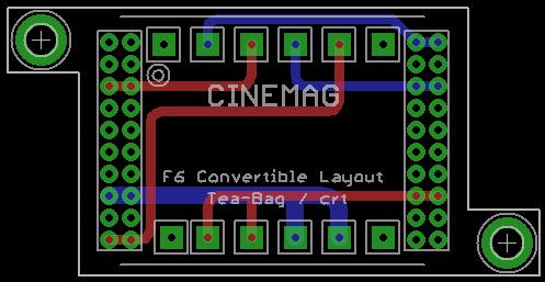 cinemag_pcb
