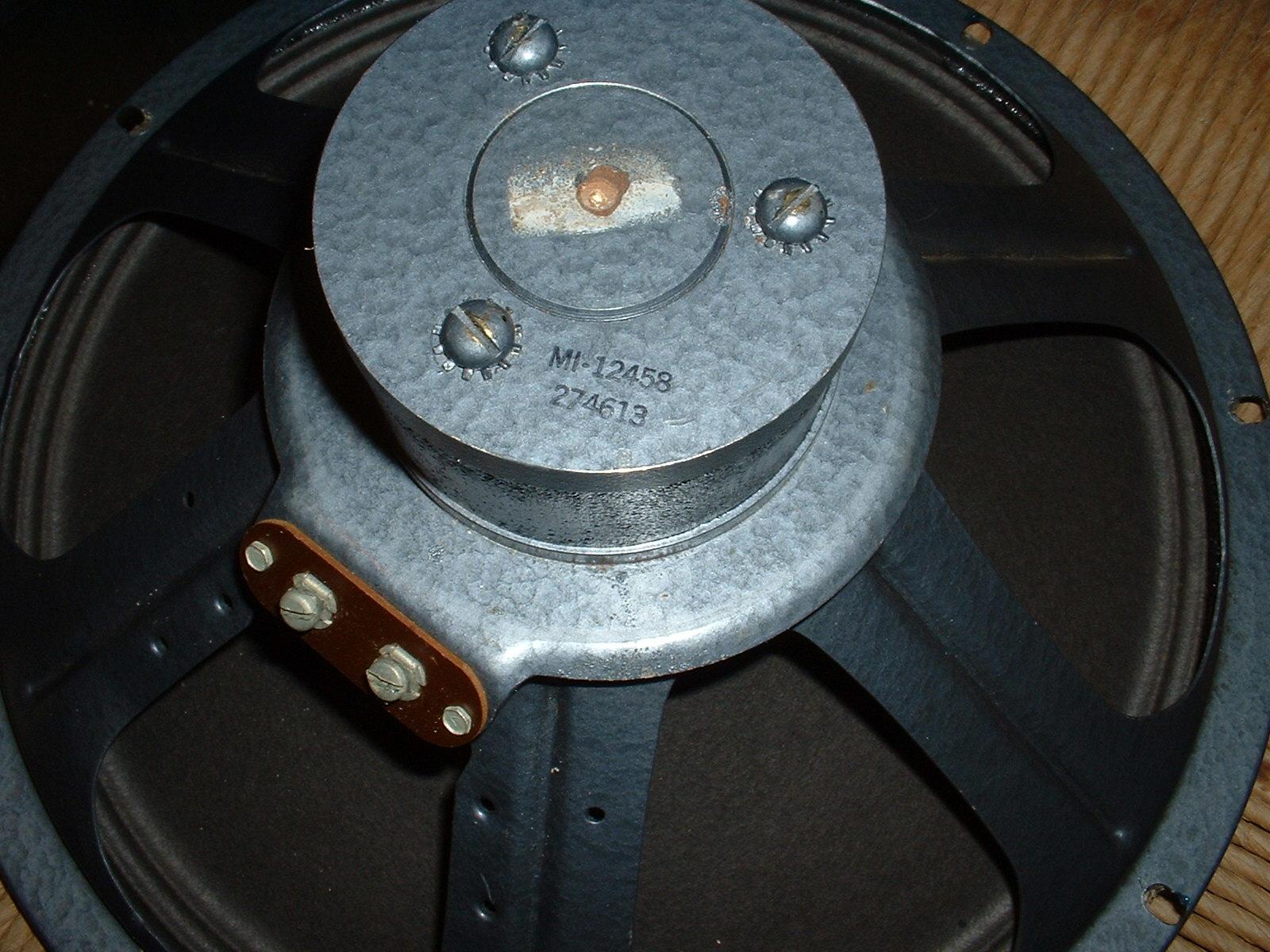 SL12magnet