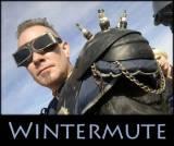 Wintermute.jpg