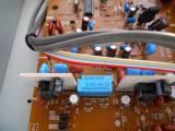Installed_Modules_1024x768_.jpg