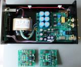 DSC00797.JPG
