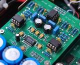 PCM1794_module.png
