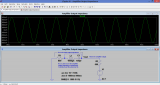 Impedance_Tran_1.PNG