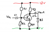 One_Transistor_Amplifier.png