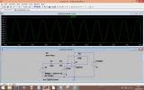 Running_Model_Sim.PNG