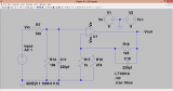 02_Input_Circuit.PNG