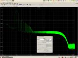 CFA_Spectrum-1kHz.png