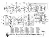 Eico_HF-32_schematic.jpg