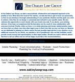 oakleylawgroup.JPG