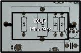 10uf_FILM_CAP_C2_M2c.png