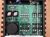 ksa5_compact_b.JPG